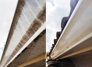 Paver Sealing Miami Dade Offers Roof Soft Washing